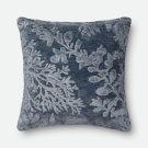 Dr. G Denim Pillow Product Image