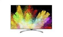 "55"" Sj8500 4k Super Uhd Smart LED TV W/ Webos 3.5"