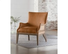Renew Accent Chair