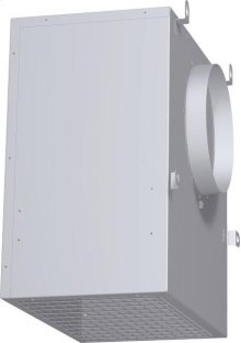 1300 CFM Remote Blower VTR1330E