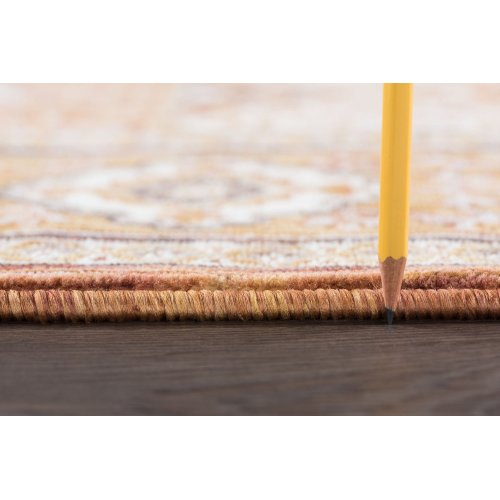 Fairview - FVW3122 Spice Rug