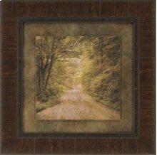 Flannery Folk Road No. 1