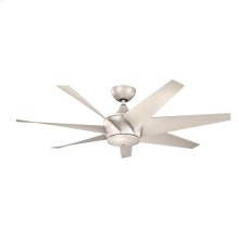 Lehr II Climates Collection 54 Inch Lehr II Fan ANS