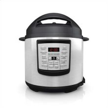6-Quart 11-in-1 Cooking Pot