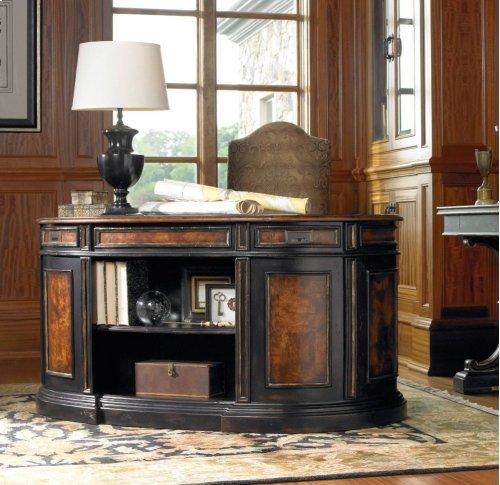 Grandover Desk