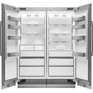 "Dacor30"" Column Refrigerator"