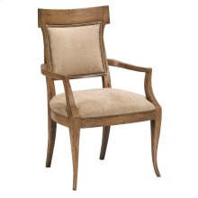 Epping Ring Arm Chair
