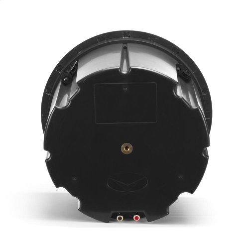 THX-5002-S In-Ceiling Speaker