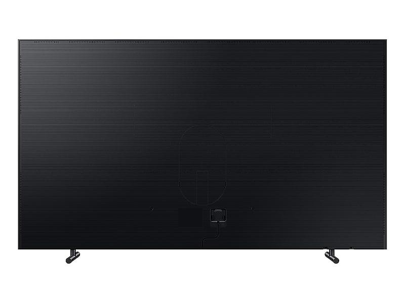 Un65ls03nafxza Samsung 65 Class The Frame Premium 4k Uhd Tv 2018