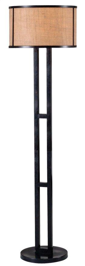 Keen - Floor Lamp