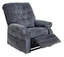 Recliner  - Patriot Collection 4824 - Slate