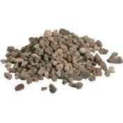 Lava Stones LV010000, LV030000