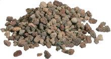 Lava Stones LV 030 000