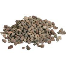 Lava Stones LV 010 000, LV 030 000