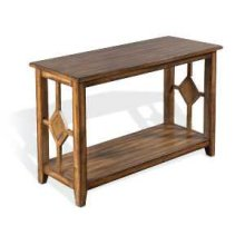 Coventry Sofa Table