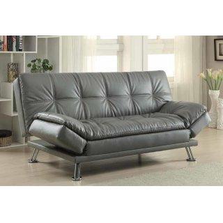 Graham Sofa Bed