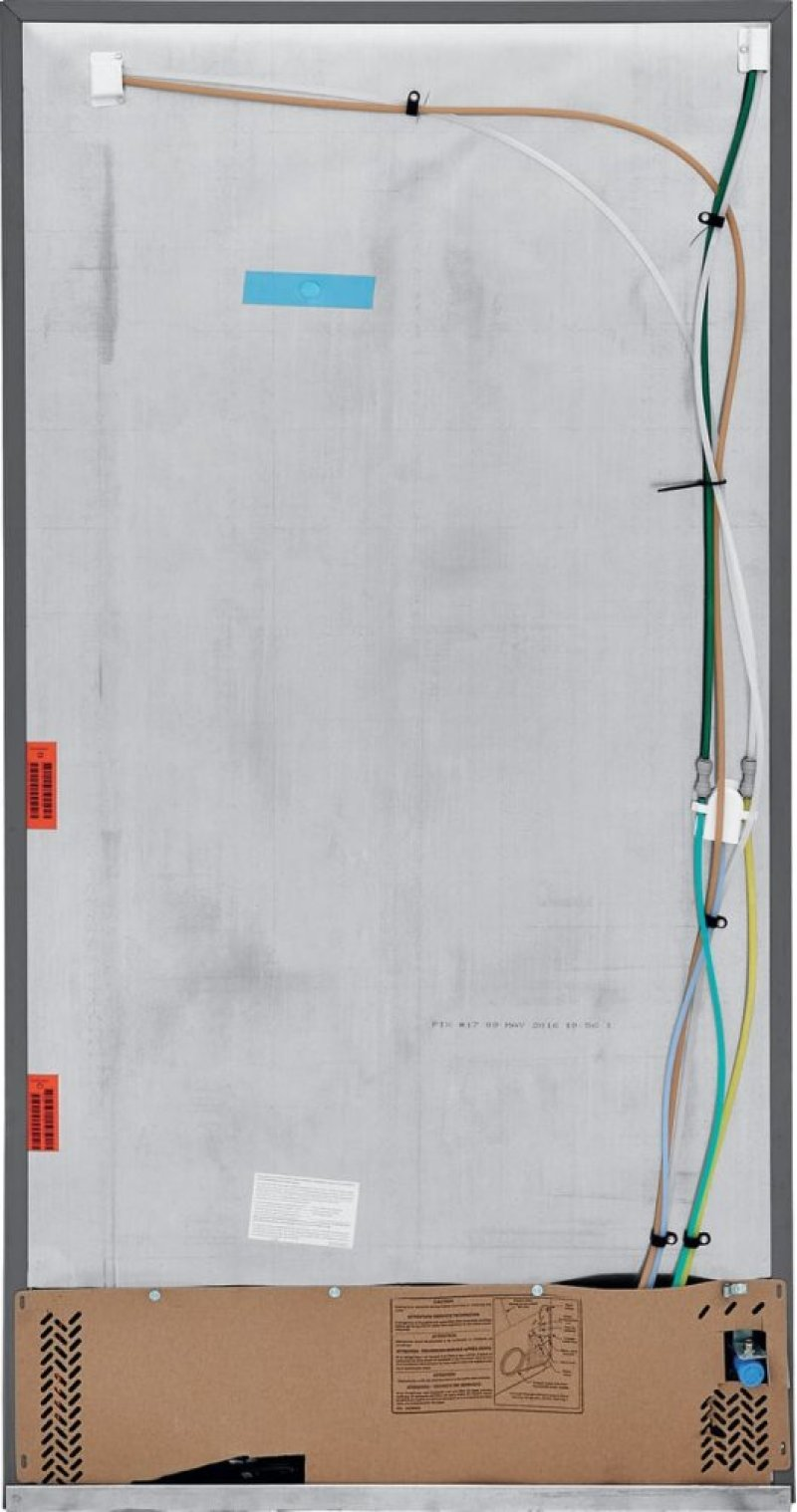 E23bc79sps In Stainless Steel By Electrolux Icon Brooklyn Ny Wall Oven Wiring Diagram Hidden Additional French Door Refrigerator