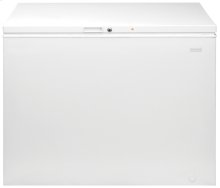Frigidaire 12.9 Cu. Ft. Chest Freezer