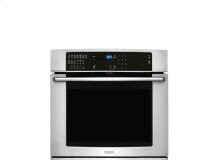 27'' Electric Single Wall Oven with IQ-Touch Controls