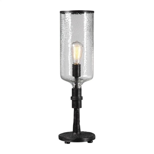 Hadley Accent Lamp