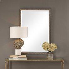 Barree Vanity Mirror