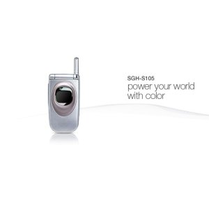 Power your world with color