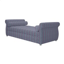 Mansfield Day/Trundle Bed, ESTN-BLUE