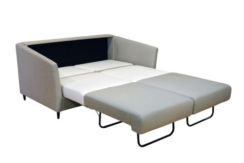 Erika Sofa Sleeper - King size