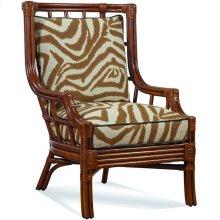 Seville Chair