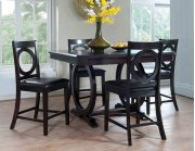 Brigham 5 Pc Counter Set Product Image