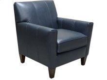 Lynette Chair 6204AL