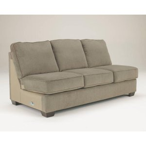 Ashley FurnitureASHLEYArmless Sofa