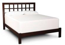 East Village Bed, Queen
