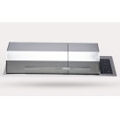 """240v Big American Grill """" Product Image"""