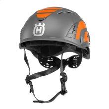 Husqvarna Elevation Arborist Helmet (Class C)