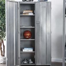 Zaheera Locker Product Image