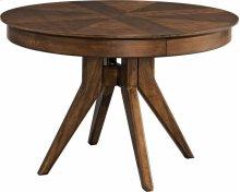 Studio 1904 Round Table
