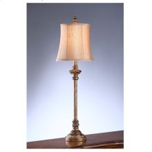 Chloe Buffet Lamp