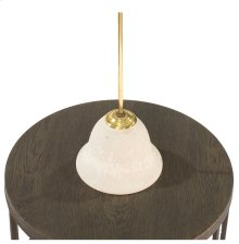 Scavo Pendant Light Fixture