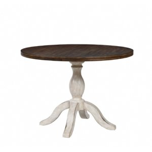 "Smart Buy 42"" Round Table Top"