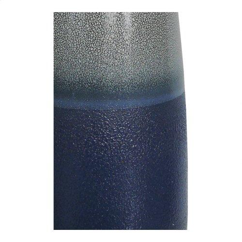 Primos Vase