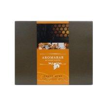 12 Piece Oak Wine Essence Kit