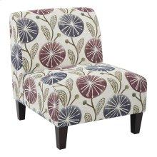 Magnolia Chair