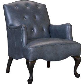 Zelda Chair