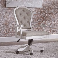 Jr Executive Desk Chair Product Image