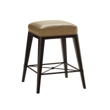 Seabrook Counter Stool