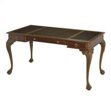 Oatley Desk