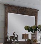 Cortez Mirror Product Image