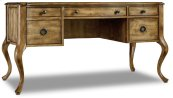 Archivist Writing Desk