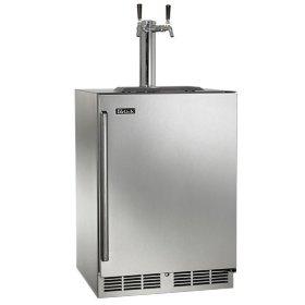 """Floor Model - 24"""" Signature Series Beer Dispenser"""